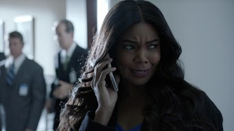 Being Mary Jane 408