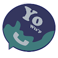 YoWsapp: (YOWA) Latest Version RC apk