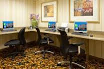 HOLIDAY INN EXPRESS and SUITES NORTH I4