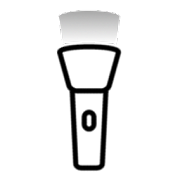 Flashlight - Simple/Friendly
