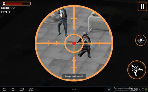 免費下載動作APP|直升机射击空袭 app開箱文|APP開箱王