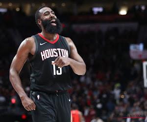 James Harden en Kevin Durant halen het van Giannis Antetokounmpo na spektakelstuk, Luka Doncic en Dallas Mavericks onderuit tegen Toronto Raptors