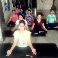 Feel N Fit Center ~ Exclusive Gym For Females photo 1