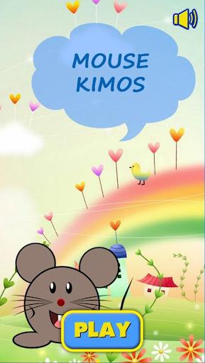 Mouse Kimos