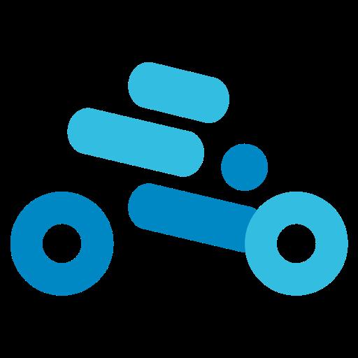 PayCar: Paiement de véhicules d'occasion Icon