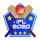 Download Vivo IPL 2020 - Live Score, Point Table For PC Windows and Mac