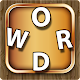 Word Boss - Word Connect Game (game)