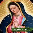 Memorare Virgen De Guadalupe APK