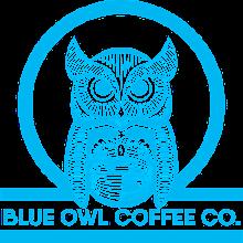 Blue Owl Coffee Download on Windows