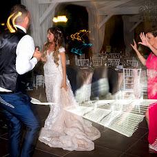 Vestuvių fotografas Gianni Lepore (lepore). Nuotrauka 15.07.2019