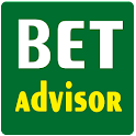 Bet Advisors - Pro Bet Comment icon