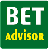 Bet Advisor - Pro Bet Comments