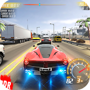 Download Drift Racing Car 3D APK for Android Kitkat