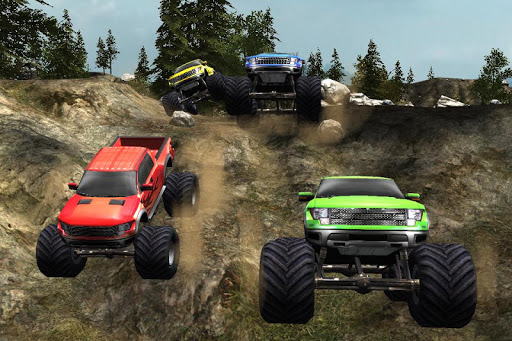 3D Rally Racing 2 Hacked Games - qiqigamescom