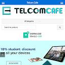 Telcom Cafe APK