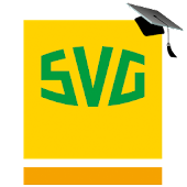 SVG-Akademie (e-learning)