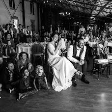 Photographe de mariage Jessica Evrard (jessicaevrard6). Photo du 31.10.2018