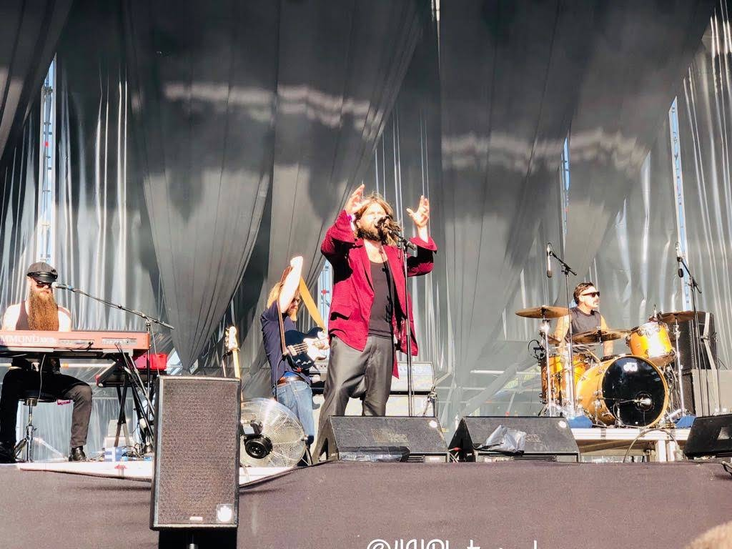 rival sons azkena rock