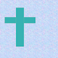 隨機箴言(聖經金句)