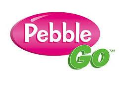 pebble.jpe
