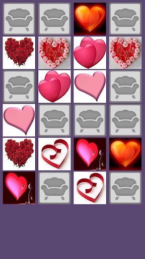 玩解謎App|心中比賽遊戲免費|APP試玩