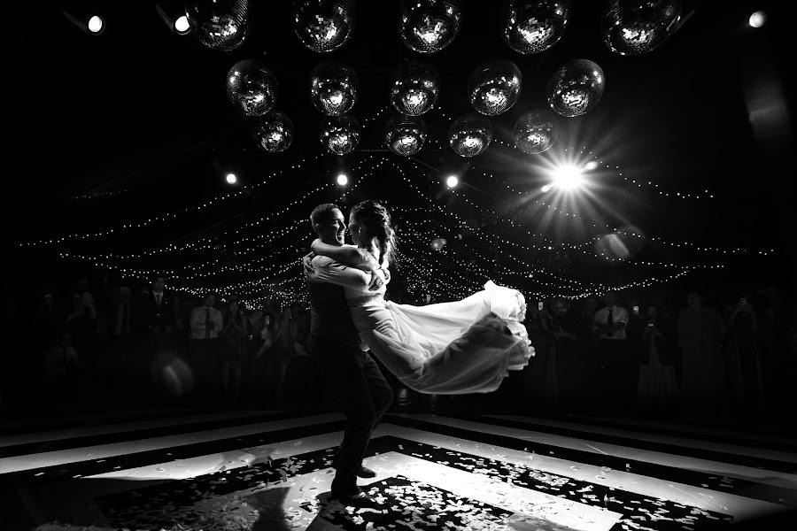 Свадебный фотограф Christian Puello (puelloconde). Фотография от 10.02.2020
