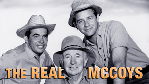The Real McCoys thumbnail
