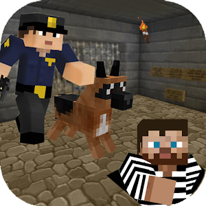 cops and robbers 2 apk