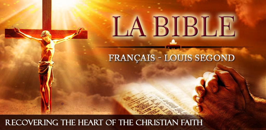 ANDROID GRATUITEMENT TÉLÉCHARGER LSV GRATUIT BIBLE POUR