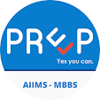 AIIMS MBBS .. file APK for Gaming PC/PS3/PS4 Smart TV