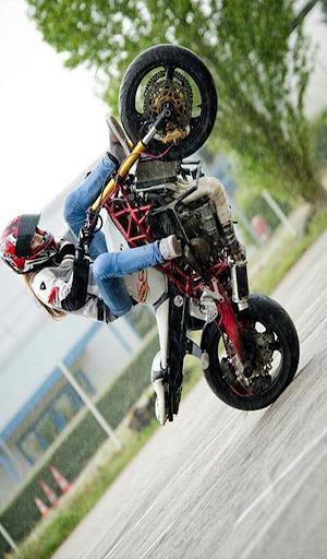 Bike Stunt Wallpaper Full Hd 2k18 Apk Download Apkpure Co