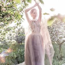 Wedding photographer Asya Myagkova (asya8). Photo of 22.05.2017