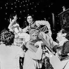 Fotógrafo de bodas Lised Marquez (lisedmarquez). Foto del 07.01.2016