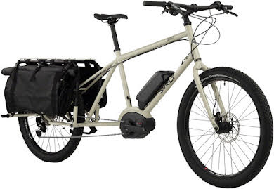 Surly Big Easy Cargo e-Bike alternate image 6