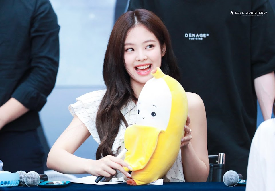 blackpink jennie 1