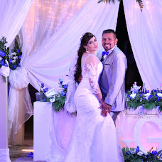 Wedding photographer CAME HERNANDEZ  CUEVAS (camecuevas). Photo of 09.02.2018