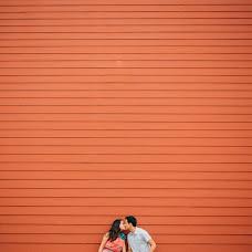 Wedding photographer Stephen Huynh (stephenhuynh). Photo of 15.07.2014
