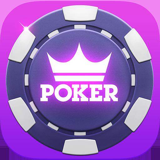 Fresh Deck Poker - Live Holdem (game)