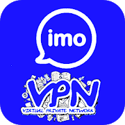 Download IMO VPN - HD Voice Clearity && Free Proxy VPN APK for Android Kitkat