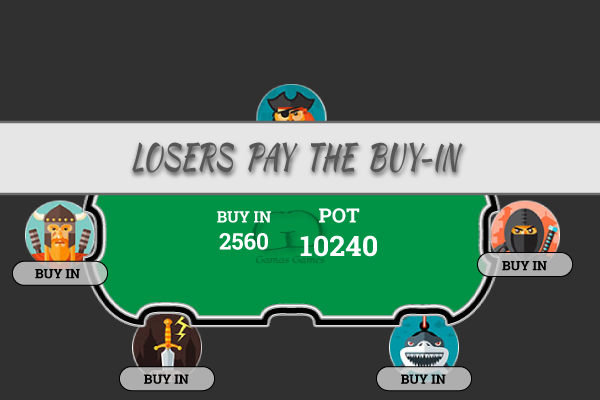 Balls - Card Game- screenshot