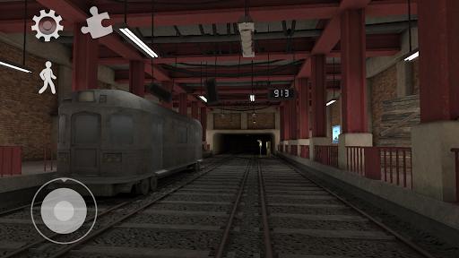 Ice Scream 3 screenshot 10