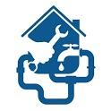 NC Plumbers icon