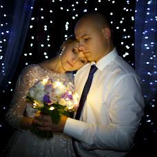 Wedding photographer Igor Orlov (OrlovI). Photo of 05.09.2017