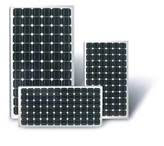 Hệ thống điện năng lượng mặt trời cho gia đình 5KW