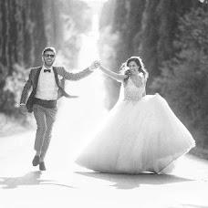 Wedding photographer Alessandro Colle (alessandrocolle). Photo of 02.05.2018