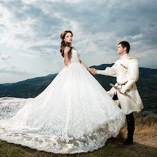 Wedding photographer Benjamin Dolidze (TengoDolidze). Photo of 21.02.2016