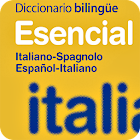 Vox Essential Italian<>Spanish Dictionary icon