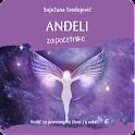 Anđeli za početnike icon