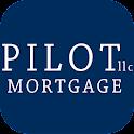 Pilot Mortgage, LLC icon