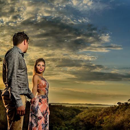 Wedding photographer Thiago Coelho (thiagocoelho). Photo of 26.08.2017